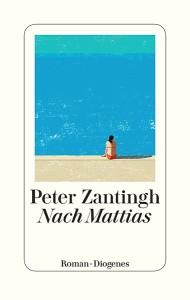 peter-zantingh-nach-Mattias