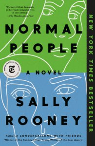 sally-rooney normal people
