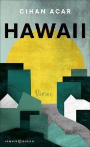 cihan acar hawaii