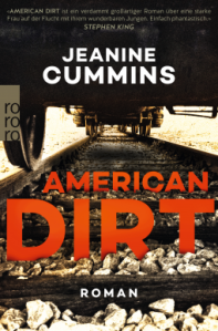 jeanine cummins american dirt