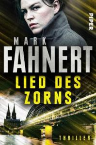 mark fahnert lied des zorns