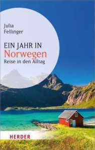 julia fellinger ein jahr in norwegen