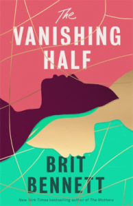 brit bennett the vanishing half
