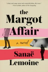 sanae lemoine the margot affair