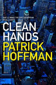 patrick hoffman clean hands